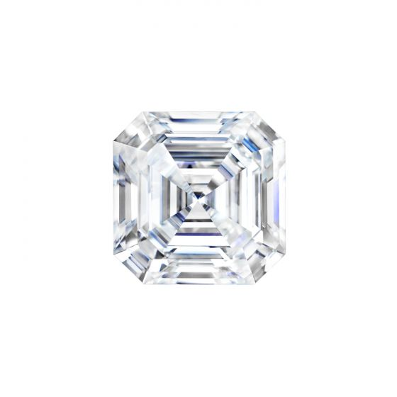 6.5 Asscher 1.300 Surrey Vancouver Canada Langley Burnaby Richmond